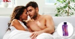 Perfecting Your Hand Job | Women: Relationships, alcohol, porn, lesbians, masturbation, swinging, fantasy, female sex predators and orgasm | Scoop.it