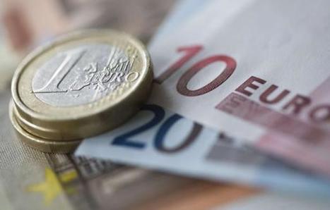 Pourquoi le crowdfunding fait des émules | ça nous intéresse ! | Scoop.it