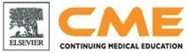 Elsevier Office of Continuing Medical Education, AcademicCME, and ArcheMedX Announce Collaboration | ArcheMedX | Rise of social business in healthcare | Scoop.it