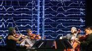 Interactive lab explores music's scientific potential   Music to work to   Scoop.it