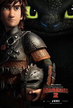 Animated Movies | Movies reva: Popular Animations | Movie Review | Scoop.it