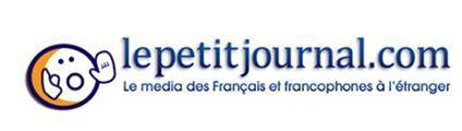 Lepetitjournal.com - Marek Halter et dix imams français au Vatican   Marek Halter   Scoop.it
