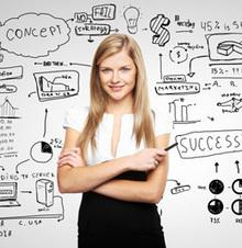 Small Business Coaching Northville, Business Planning Farmington, MI, Business Training   Authentic Integrity Coaching   Scoop.it