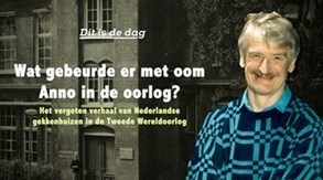 Uitzending EO en RTV Utrecht over vergeten slachtoffers Tweede Wereldoorlog | Begeleiden | Scoop.it
