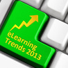 Future trends in e-learning and social learning