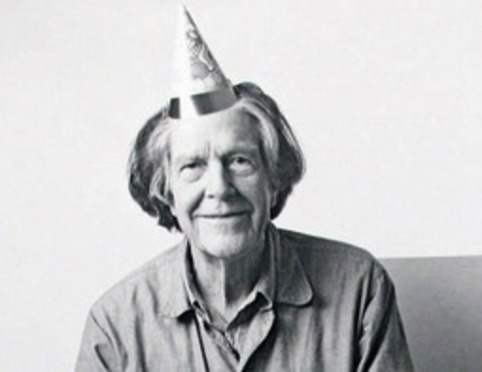 Formidable vidéo de John Cage, jouant Water Walk en 1960 | Muzibao | Scoop.it