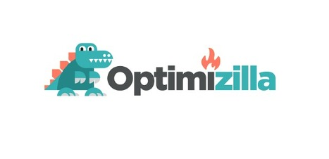 Optimizilla : Compresseur d'images en ligne | Formation multimedia | Scoop.it