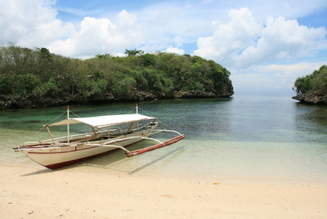 Experience Ave Maria Islet and See How Beautiful Guimaras Truly Is! | Beach Resort Philippines | Coolsculpting | Scoop.it