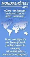 CURIOSITÉS ET DÉCOUVERTES DANS LE CANTAL, AUVERGNE   Le Cantal, terre d'Auvergne   Scoop.it