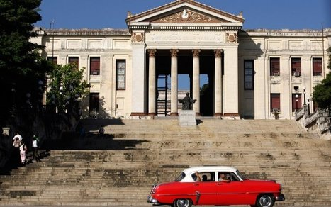 The Truth About Cuba's HIV 'Breakthrough' | LibertyE Global Renaissance | Scoop.it