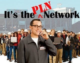 Personal Learning Network - What is a PLN and why do I need one? | PLEs, PLNs | Scoop.it