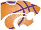 Kansas State Mens Hoops Drop Opener in Brazil, 81-67 - KAKE | All Things Wildcats | Scoop.it