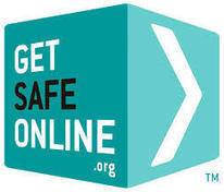 Get Safe Online website slowly coming back online following 18 ... | Online Safety in the Classroom | Scoop.it