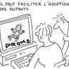 """""""MODELE de Courrier"""" Consultation et copie du dossier administratif des enfants placés."""