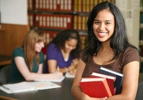 13 Ways College Students Waste Money And Opportunities | Senior seminar | Scoop.it