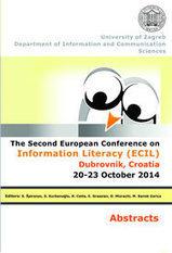 ECIL2014 | European Conference on Information Literacy: abstracts en presentaties beschikbaar | Informatievaardigheid | Scoop.it