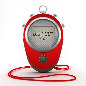 Make Time For Social Media By Not Tweeting BS | Social Media Marketing Strategies | Scoop.it