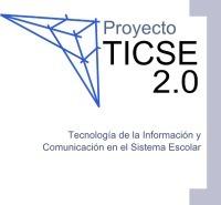 ORDENADORES EN EL AULA: Resultados y debate sobre el informe ¿Qué opina el profesorado sobre Escuela 2.0? | DinaTIC | Scoop.it