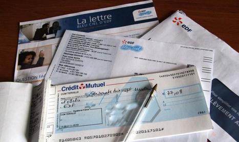 EDF leur demande de payer une facture de... 0 euro ! | Mais n'importe quoi ! | Scoop.it