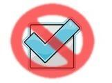 Petition for TechNet | Cotés' Tech | Scoop.it
