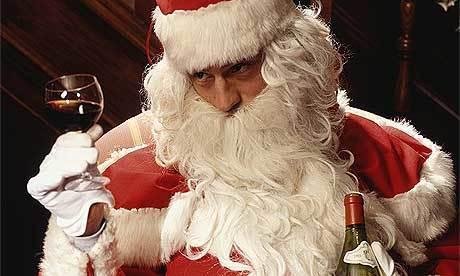10 vini imperdibili per il Natale 2013 - Slowine | Vinitours | Scoop.it