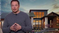 Die Zukunft der Solar-Energie: Tesla-Chef Elon Musk stellt innovative Dachziegeln vor   Terre cuite Allemagne   Scoop.it