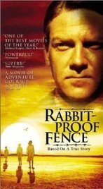 Watch Rabbit-Proof Fence (2002) Online Full Movie   The Greatest Human Rights Movie List   Scoop.it