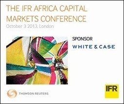 DERIVATIVES: Progress needed on e-trading, regulatory co-operation – Carney - International Financing Review   Global Village   Scoop.it