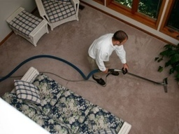 How Important Is Fast Water Damage Response - How Important | Cleaning your home | Scoop.it
