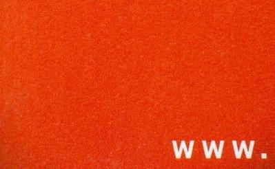 Die Besucherzahlen der Webpräsenz steigern | Das Unternehmerhandbuch | Scoop.it
