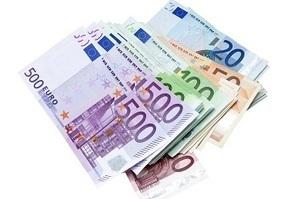 Lainaa 5000 € → Pikalainatiski.fi® | Quick Loans | Scoop.it
