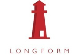 Longform: Our 25 Favorite Unlocked New Yorker Articles | For Consideration | Scoop.it