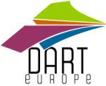 The DART-Europe E-theses Portal | Prueba | Scoop.it