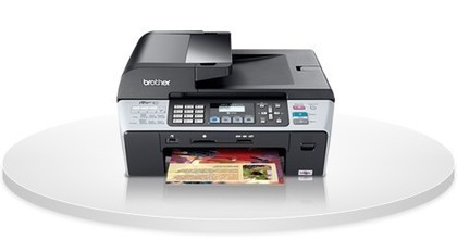 Brother Printer Maintenance Tips, Brother Printer Support | Help Support Number | Antivirus Support | Scoop.it