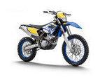 2014 Husaberg FE 250 | Dirt Biking | Scoop.it