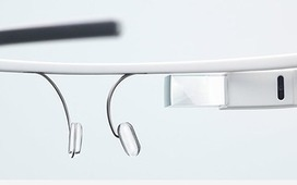 Google Glass 深度体验 via 36氪(36Kr.COM) | Google Travel | Scoop.it