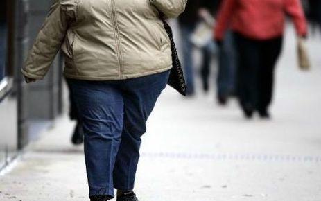 Etats-Unis: inégalités sociales jusque dans la lutte contre l'obésité   sociologie des organisations   Scoop.it
