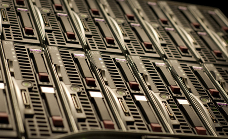 Serious question: Who will win the 'race to zero' in the cloud? | Cloud Central | Scoop.it