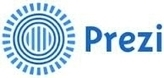 Presenteren met Prezi - versie dec 2013 | prezi Nederland | Scoop.it