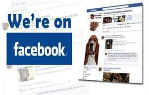 Create a Facebook Business Page – 20 Tips That Guarantee Success | SM | Scoop.it