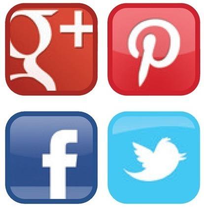 Octave.Biz   Social shopping : 5 questions à se poser avant de se lancer   Le commerce à l'heure des médias sociaux   Scoop.it