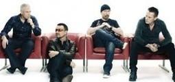 U2 NUEVO DISCO | TODOINDIE | Scoop.it