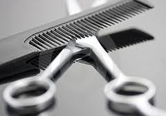Les artisans se mobilisent   L'expert comptable des coiffeurs   Scoop.it