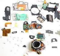 Choosing distributor to buying electronic components   Electronic components distributor   Scoop.it