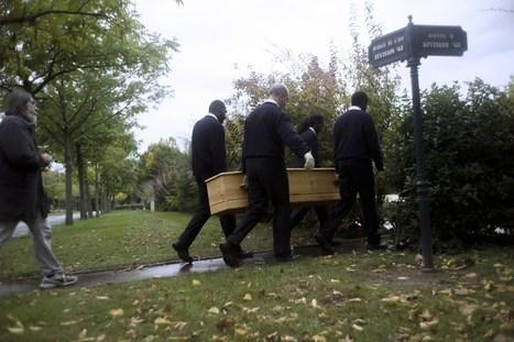 France: La mort des pauvres   Sociétés & Environnements   Scoop.it