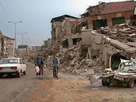 Faultline: Earthquake Engineering | Exploratorium | Aspect 2 | Scoop.it