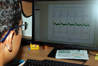 Sensores virtuales ayudan a mejorar procesos industriales | Detección y diagnostico de fallas en sistemas industriales | Scoop.it