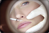 (EN) - Commonly Used Terms in Cosmetic Surgery | webmd.com | Glossarissimo! | Scoop.it