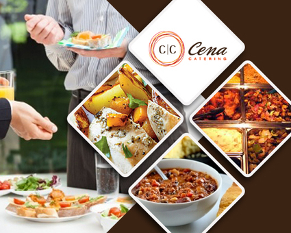 Factors to Consider while Deciding Upon the Menu to be Served | bouncy castles | Scoop.it
