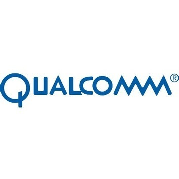 Qualcomm's AllPlay gets Bluetooth to Wi-Fi streaming - CED | Logan's Tech | Scoop.it
